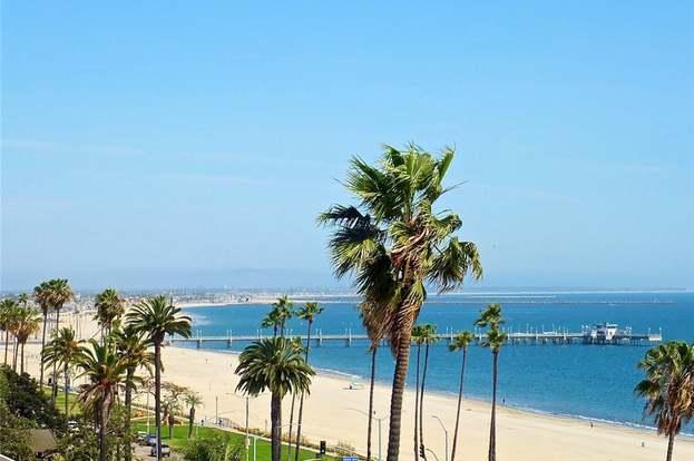 2601 E Ocean Blvd 807 Long Beach Ca 90803