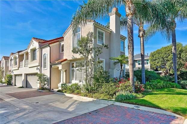 2421 E 16th St 1 Newport Beach Ca 92663 3 Beds 2 5 Baths