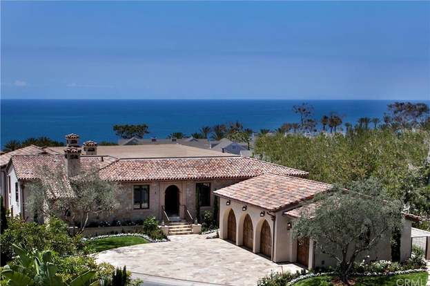 1 Seabreeze Ter, Dana Point, CA 92629 - 5 beds/5 5 baths