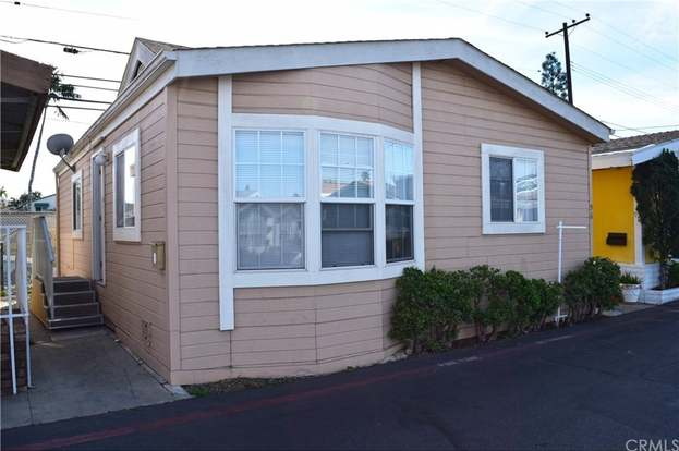 327 W Wilson St #96, Costa Mesa, CA 92627 - 2 beds/2 baths Mobile Home Sales Near Me on