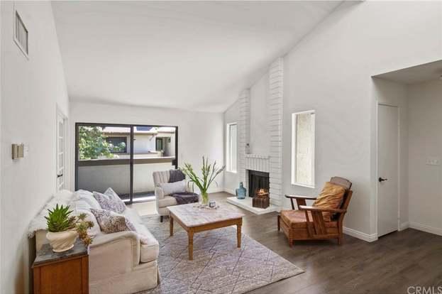 16235 Devonshire St #49, Granada Hills, CA 91344 - 3 beds/2 baths