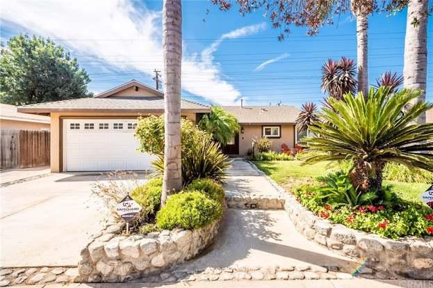 10332 Kukui Dr, Huntington Beach, CA 92646