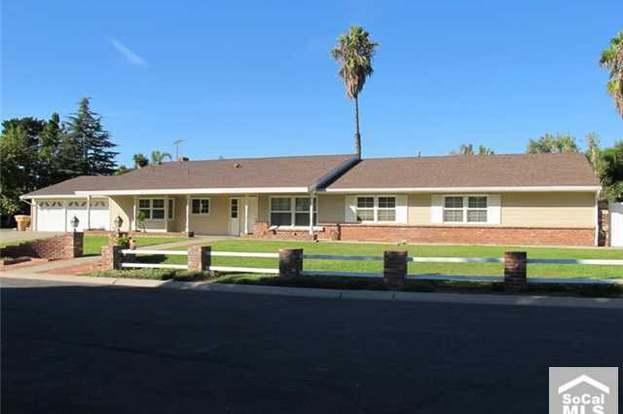 18591 JOCOTAL Ave, Villa Park, CA 92861