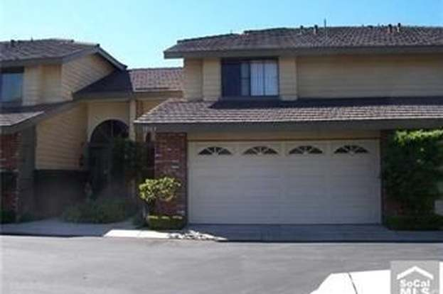 18163 rustic ct fountain valley ca 92708 mls pw18017300 redfin