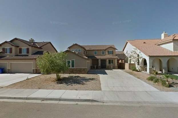11847 nyack rd victorville ca 92392 mls ev18099301 redfin 11847 nyack rd ca us 92392