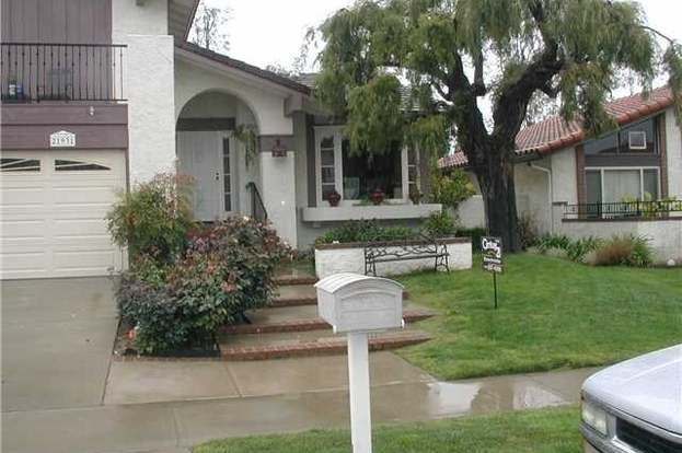 21931 CHASTER Rd, Lake Forest, CA 92630