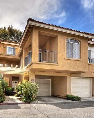 8215 E White Oak Rdg #112, Orange, CA 92869 - 2 beds/2 baths
