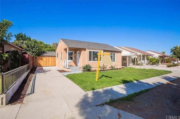 Good 2803 W 144th St, Gardena, CA 90249