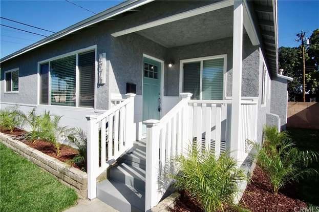Surprising 2970 Gale Ave Long Beach Ca 90810 3 Beds 1 5 Baths Download Free Architecture Designs Jebrpmadebymaigaardcom