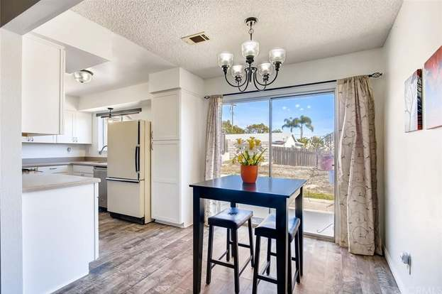 Pleasant 3130 Mira Mesa Ave Oceanside Ca 92056 4 Beds 2 Baths Complete Home Design Collection Barbaintelli Responsecom