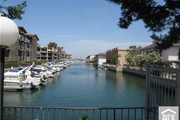6212 Marina Pacifica Dr Long Beach Ca 90803