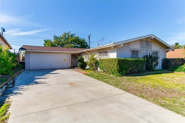 Brilliant 2113 San Antonio Dr Montebello Ca 90640 3 Beds 2 Baths Home Remodeling Inspirations Genioncuboardxyz