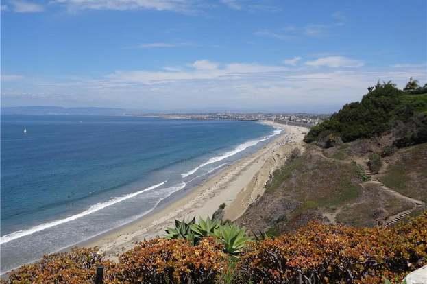 645 Paseo De La Playa 206 Redondo Beach Ca 90277
