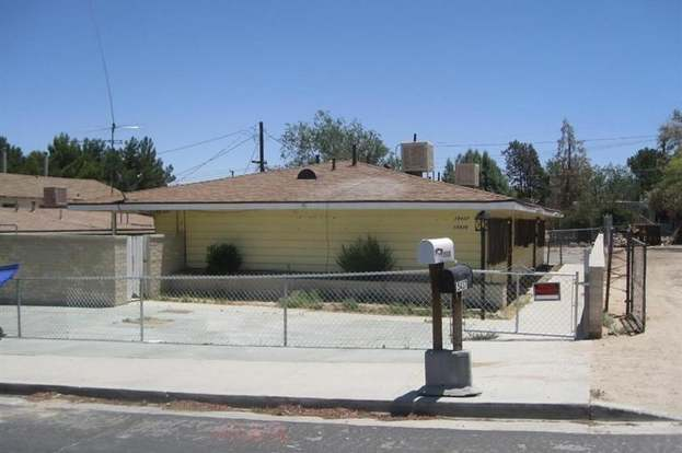 15437 5th St, Victorville, CA 92395 - 4 beds/2 baths