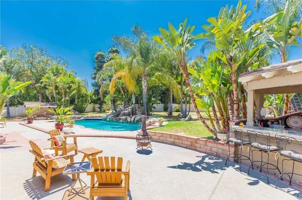 10571 Orangegrove Cir, Villa Park, CA 92861