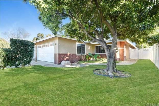 20212 E Santiago Canyon Rd, Orange, CA 92869