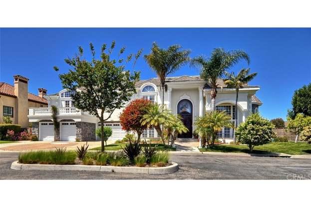 6621 Polo Cir Huntington Beach Ca 92648