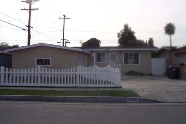 22129 Kinard Ave, Carson, CA 90745