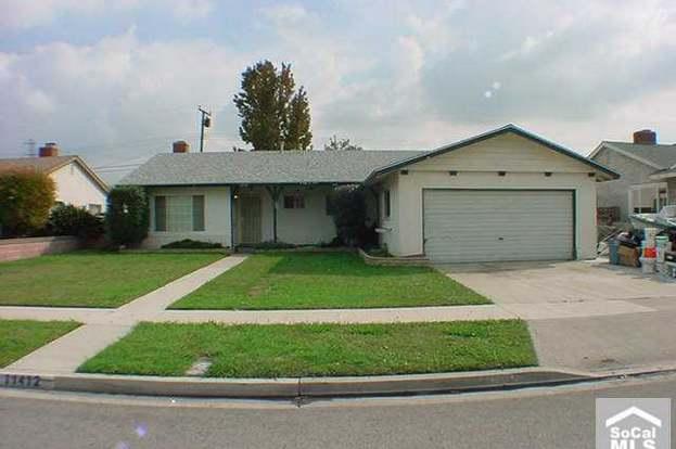 11412 PARK Ln, Garden Grove, CA 92840 | MLS# P423352 | Redfin