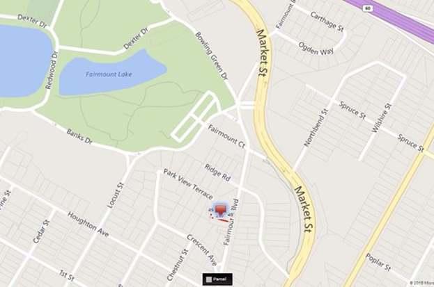 Fairmount Park Riverside California Map.0 Fairmount Riverside Ca 92501 Mls Iv15144355 Redfin