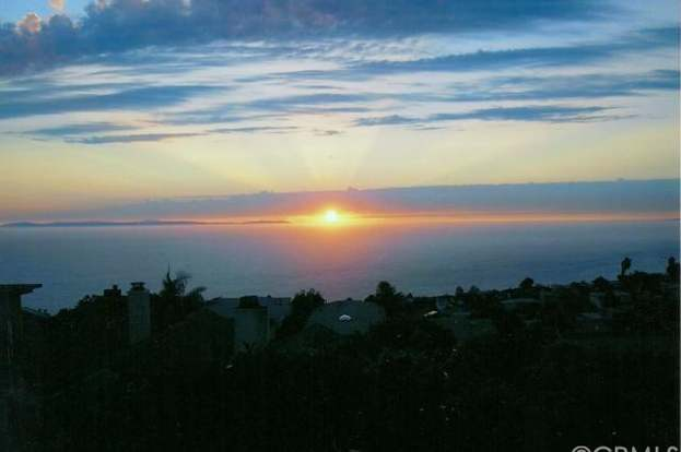953 Santa Ana St Laguna Beach Ca 92651