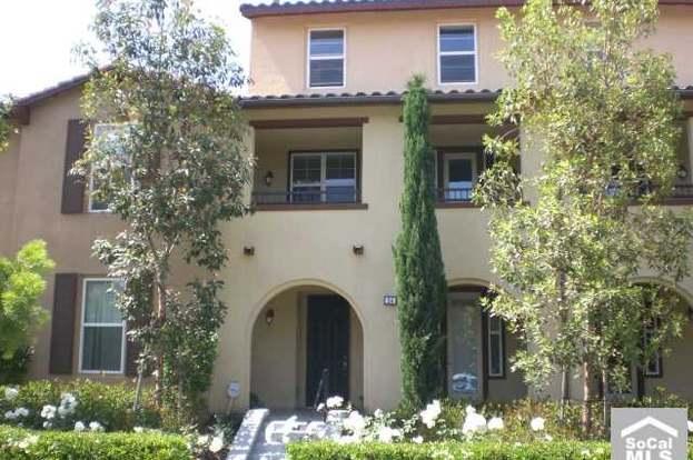 24 SEASONS, Irvine, CA 92603 - 3 beds/3 baths