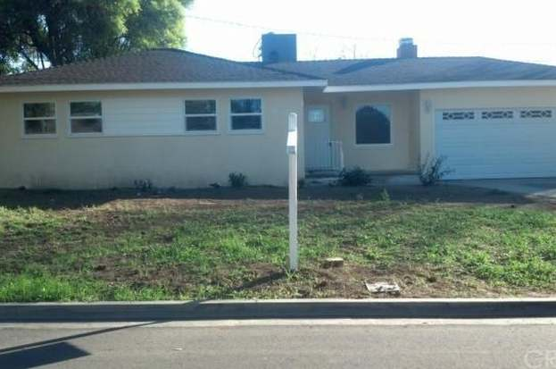 2490 Prospect Ave Riverside Ca 92507 2 Beds 1 Bath
