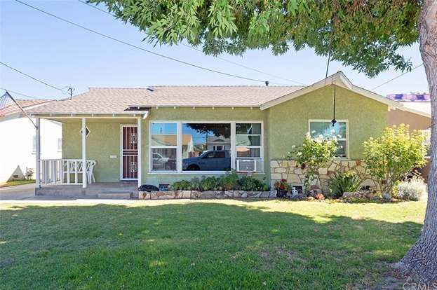 Restaurants Open Christmas Day 2020 11042 11042 Molette St, Norwalk, CA 90650 | MLS# SW20156370 | Redfin
