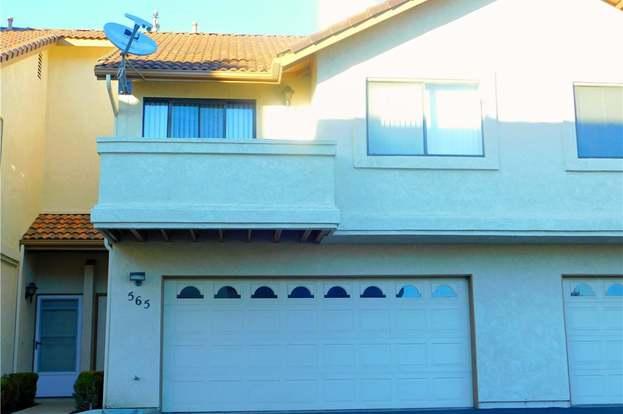 565 Longbranch Ave Grover Beach Ca 93433