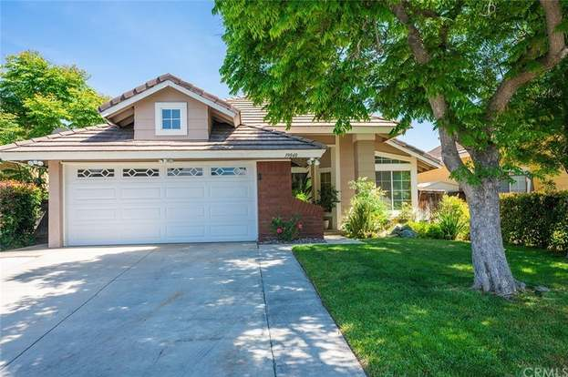 Brilliant 39848 Teal Dr Murrieta Ca 92562 3 Beds 2 Baths Home Interior And Landscaping Pimpapssignezvosmurscom