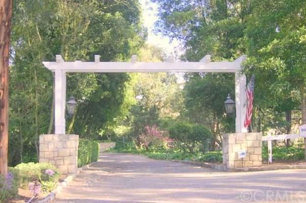 38 Portuguese Bend Rd Rolling Hills CA 90274