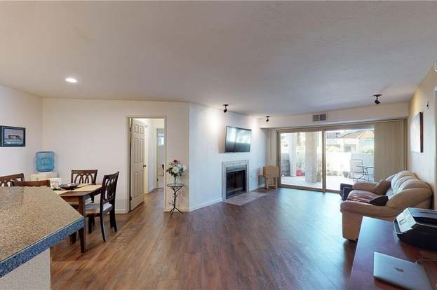 Groovy 9720 Mesa Springs Way 11 Mira Mesa Ca 92126 2 Beds 2 Baths Complete Home Design Collection Barbaintelli Responsecom
