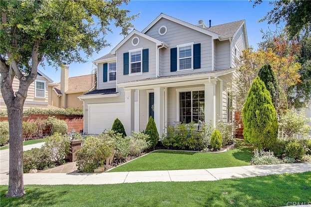 46 Bainbridge Ave, Ladera Ranch, CA 92694 - 4 beds/2.5 baths on modular homes with, traditional homes with, spanish style homes with, country homes with, 2 story homes with, single story homes with, contemporary homes with,