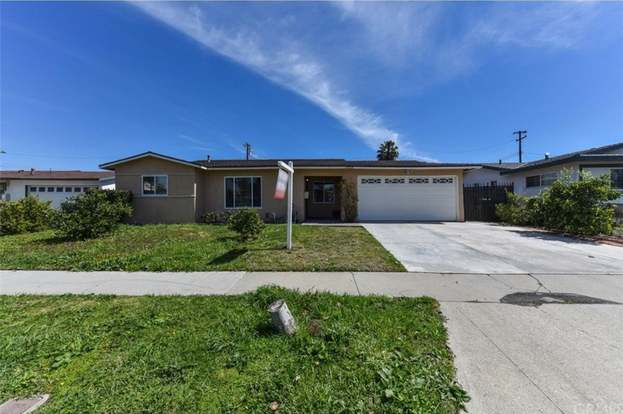 2222 Cantaria Ave, Rowland Heights, CA 91748 - 4 beds/3 baths