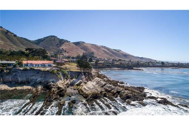 181 Naomi Ave Pismo Beach Ca 93449