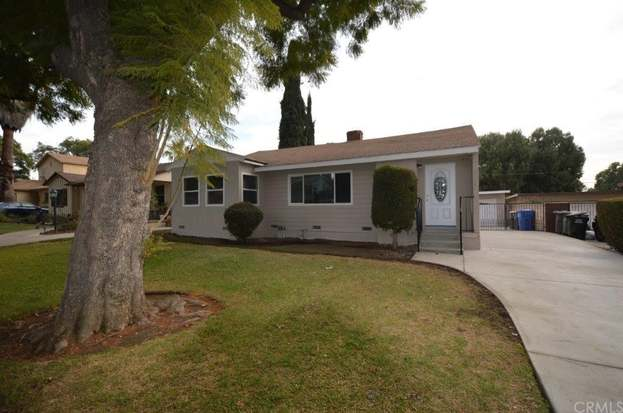 13712 Sunrise Dr Whittier Ca 90602 Mls Rs17279400 Redfin