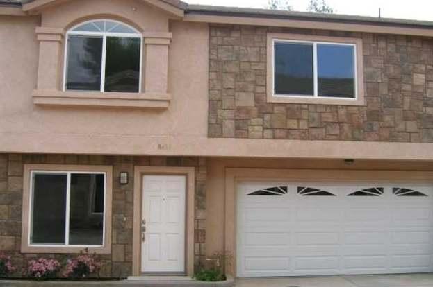 8426 Whitaker Buena Park Ca 90621 Mls P507401 Redfin
