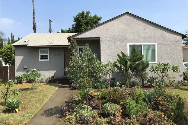 Marvelous 10909 Angell St Norwalk Ca 90650 3 Beds 2 Baths Home Interior And Landscaping Ferensignezvosmurscom