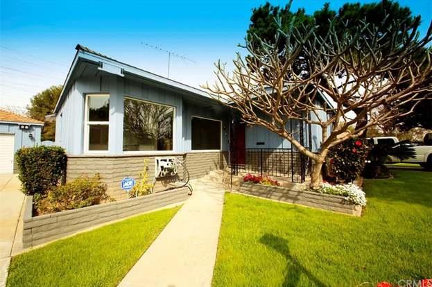 11377 Idaho Ave, South Gate, CA 90280 - 3 beds/2 baths