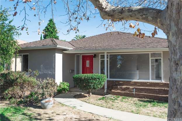 1110 Palm Ave Beaumont Ca 92223 Mls Cv17272405 Redfin