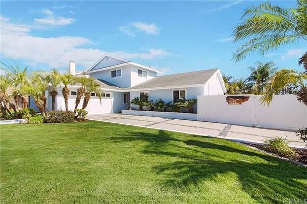 9392 Rambler Dr, Huntington Beach, CA 92646 - 4 beds/3 baths on rambler house plans and designs, mid century modern room designs, rambler style house designs, custom ranch home designs, rambler house exterior designs,