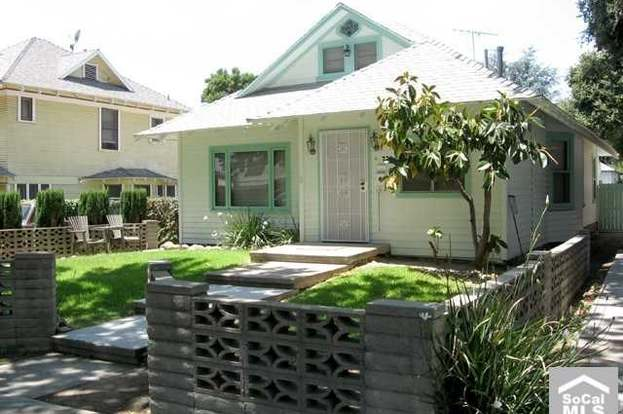 771 N 2ND Ave, Upland, CA 91786 | MLS# P692412 | Redfin Upland California Historic Homes on lakefront homes california, beautiful homes california, modern homes california, family homes california, health homes california, real estate california, beach homes california, fishing california, country homes california, custom homes california, coastal homes california, hotels california, park homes california, victorian homes in california, lake homes california, luxury homes california, manufactured homes california, photography california, forest homes california, unique homes california,
