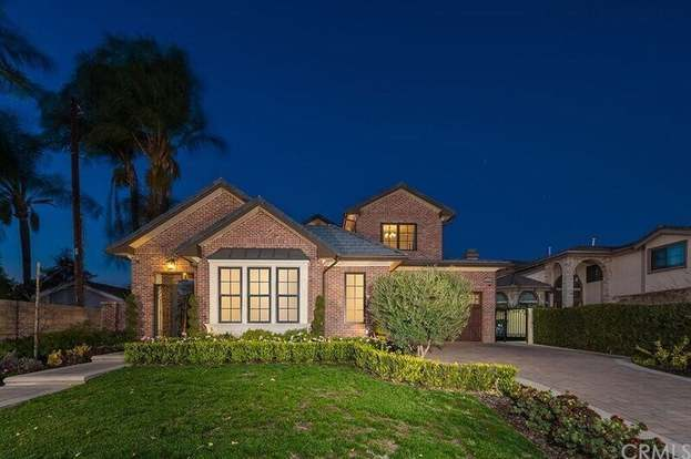 525 W Woodruff Ave Arcadia Ca 91007 Mls Ws19009414 Redfin - The-elegance-of-the-arcadia