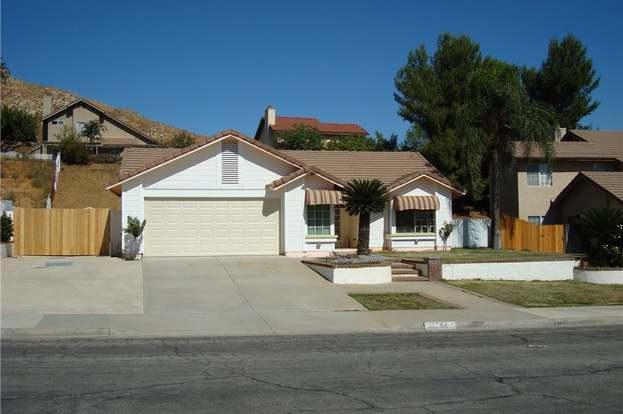 22754 Wild Geranium Ln, Moreno Valley, CA 92557