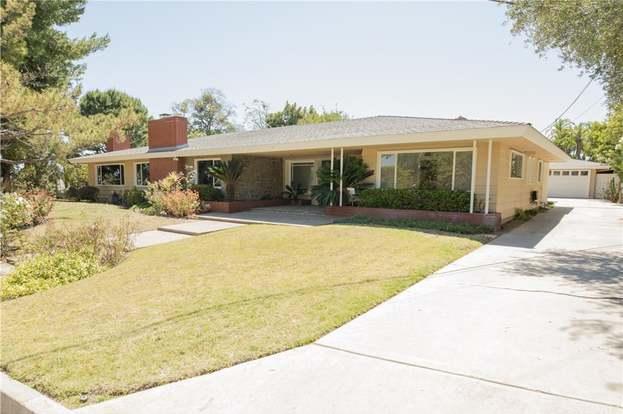 825 Vista Verde Dr, Fullerton, CA 92832 - 3 beds/3 5 baths