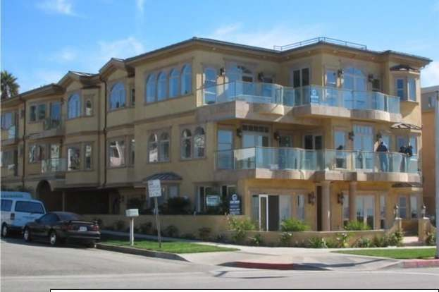900 Esplanade Unit A Redondo Beach Ca 90277 3 Beds 2 Baths