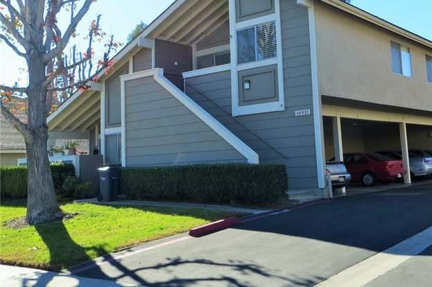 16931 Cod Cir Unit B, Huntington Beach, CA 92647