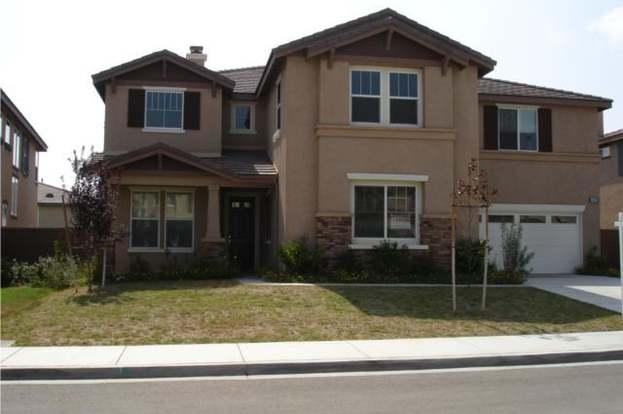 36835 PICTOR Ave, Murrieta, CA 92563
