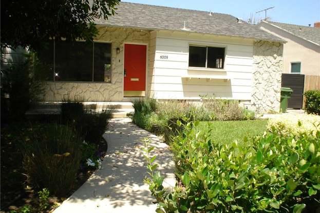6009 Sunnyslope Ave, Valley Glen, CA 91401   MLS# OC16148433   Redfin