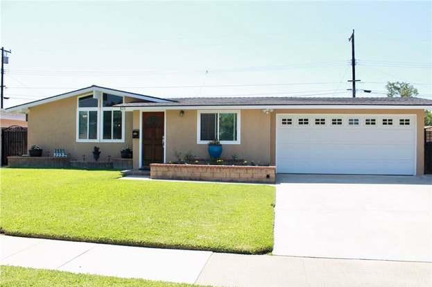 925 N Garden St, Anaheim, CA 92801